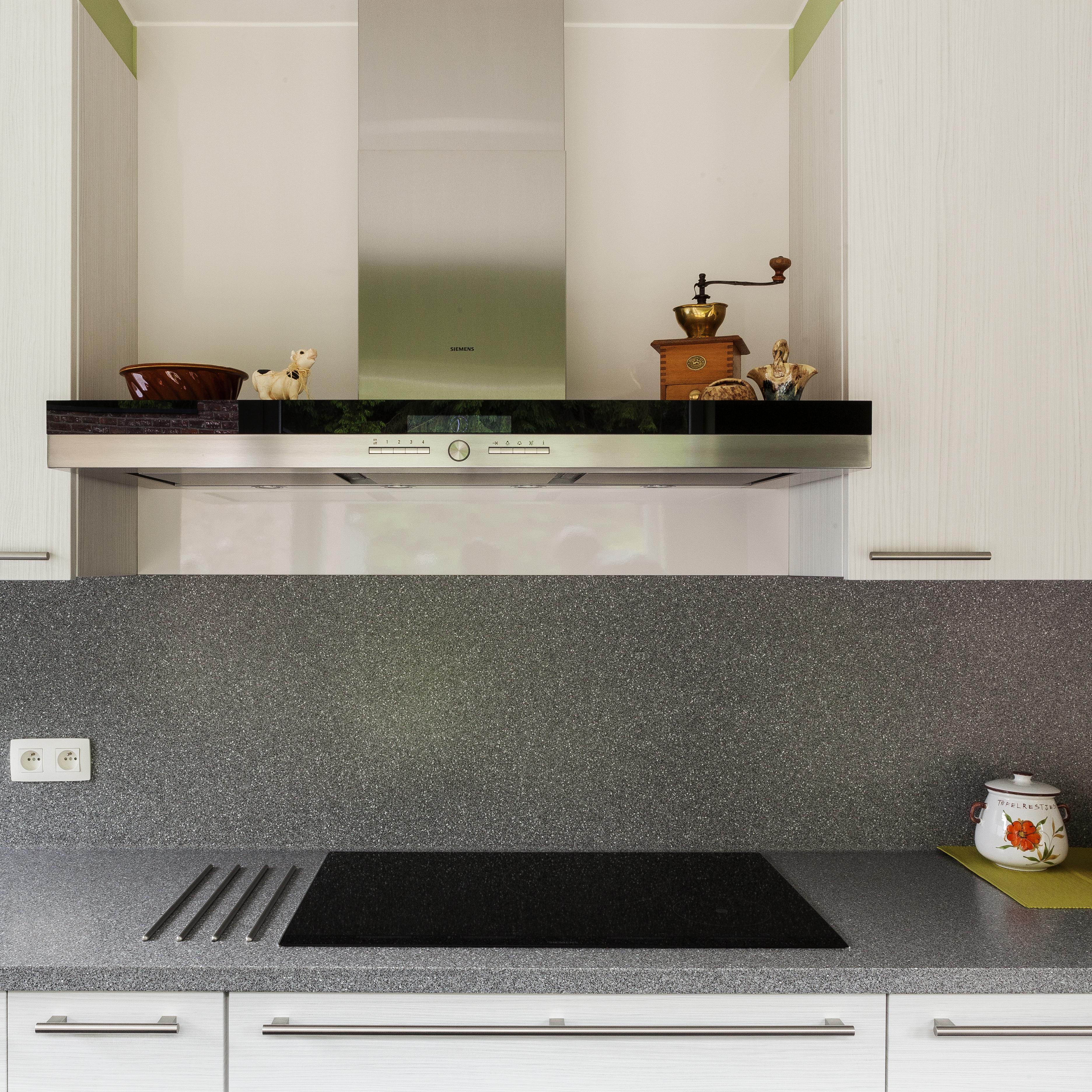 Kerrock Granit